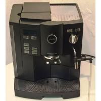 Jura Impressa S90