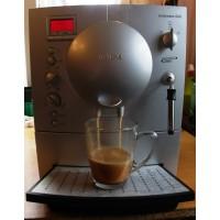 Siemens surpresso S40