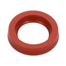Sandarinimo žiedas