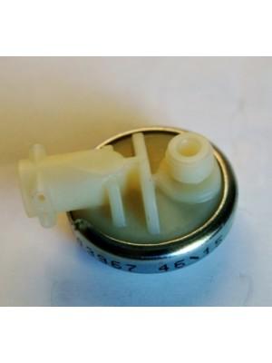 Delonghi pump valve seal