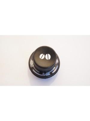 Coffee aroma button