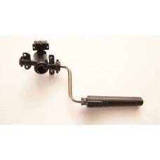 Steam tap