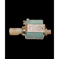 Jura pump