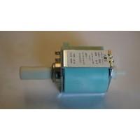 Pump 70W 240V