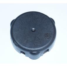 Retaining lid for the Jura ceramic valve