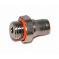 Legris connector AG 1/8