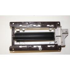 Transmission gear