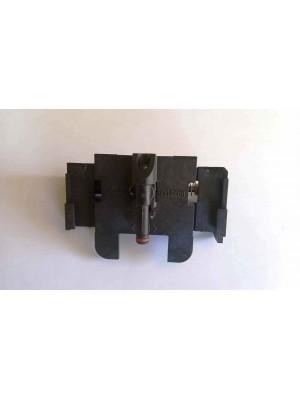 Drainage valve (Not fixed)