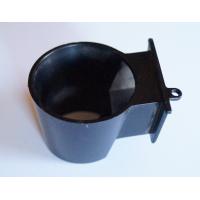 Grinding funnel