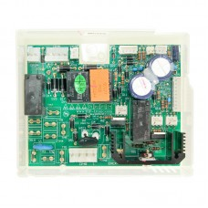 Power management electronics
