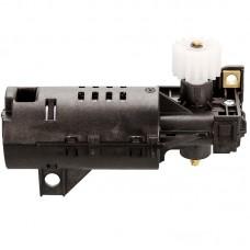 Motor 12V
