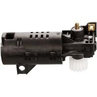 Motor V12