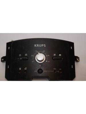 Original Krups control panel electronics control board
