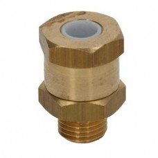 Vacuum valve