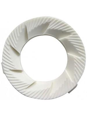Saeco grinding wheel