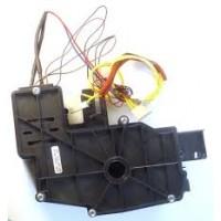 Brew drive gear box