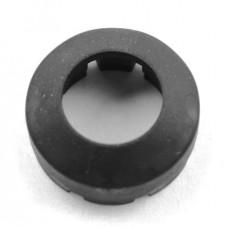 Saeco connector