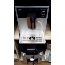 Melitta Caffeo CI E970-101