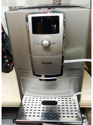 Nivona 855