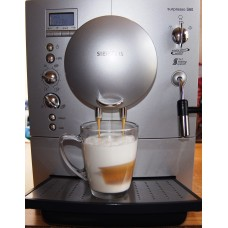 Siemens surpresso s60
