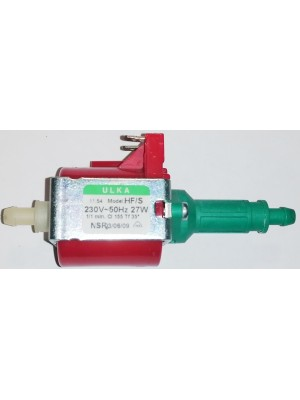 Pump HF/S