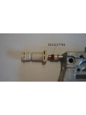 O-ring 6mm