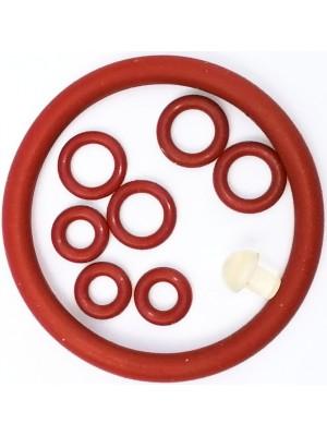 O Ring Kits