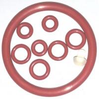 ESAM O Ring Kits