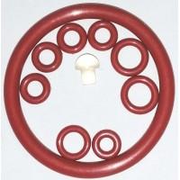 ECAM O Ring Kits