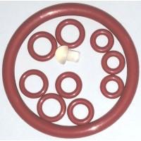 EAM O Ring Kits
