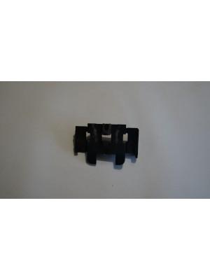 Drainage valve(Body)