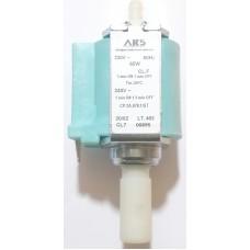Pump ARS 65W
