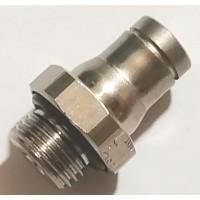 Legris connector AG 1/8