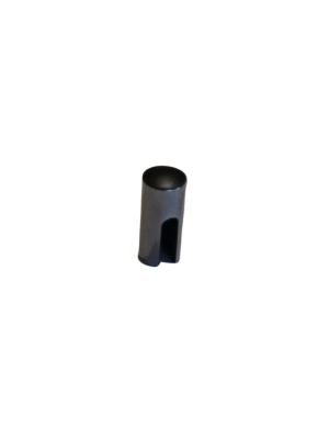 Sleeve for the Jura connector system