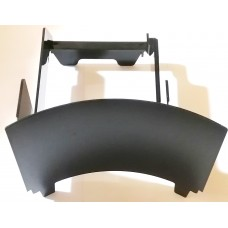Frame of tray