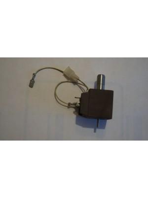 Magnet for Jura drainage valve 230V