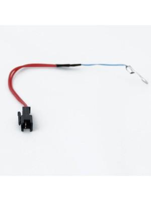 Jura Sensor Thermoblock V2