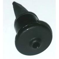 Nozzle of cappinatore