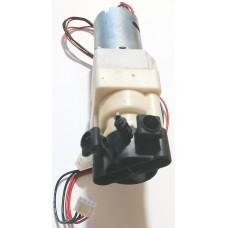 Ceramic valve
