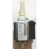 Pumpe HP4
