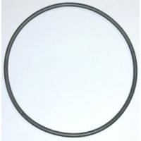 O-ring 3.53x101.20