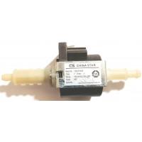 Pump CSM-E16025