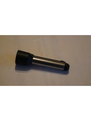Steam nozzle