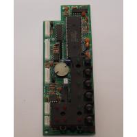 Electronics Board PCB LCD