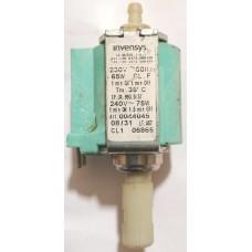 Pumpe 65W