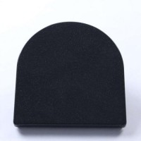 Bean Cap Cover