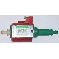 Pump HF