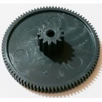 Gear Z=13/90