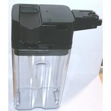 Milk tank