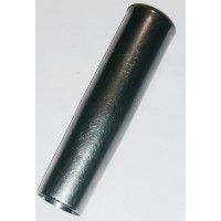 Nozzle of cappucinatore